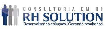 cropped-Logo-Site-RH-Solution-1.jpg